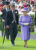 "QUEEN AND DUKE OF EDINBURGH.Royal Ascot 2012 Day4, Ascot_22/06/2012.Mandatory Credit Photo: ©Dias/NEWSPIX INTERNATIONAL..**ALL FEES PAYABLE TO: ""NEWSPIX INTERNATIONAL""**..IMMEDIATE CONFIRMATION OF USAGE REQUIRED:.Newspix International, 31 Chinnery Hill, Bishop's Stortford, ENGLAND CM23 3PS.Tel:+441279 324672  ; Fax: +441279656877.Mobile:  07775681153.e-mail: info@newspixinternational.co.uk"