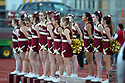 2016-2017 SKHS Cheer (Action 09-09-16)