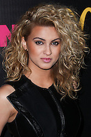 WEST HOLLYWOOD, CA - DECEMBER 05: Tori Kelly arriving at the Nylon Magazine December 2013/January 2014 Cover Launch Party held at Quixote Studios on December 5, 2013 in West Hollywood, California. (Photo by Xavier Collin/Celebrity Monitor)