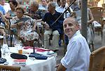 08 02 - Incontro con Giuseppe Cederna