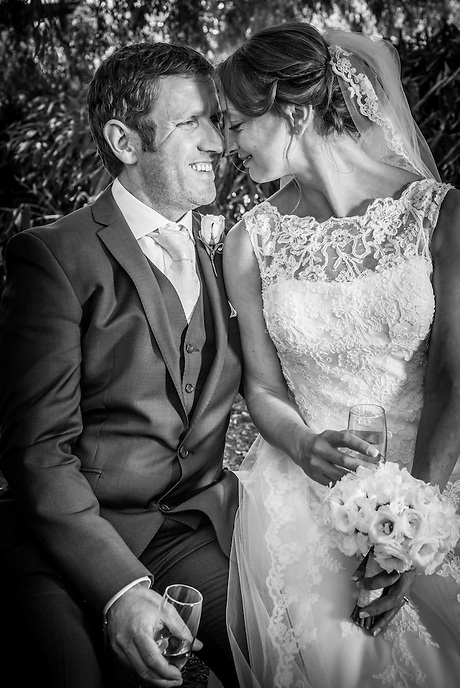 Images from Emma & James Clarke's Wedding Day