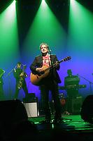 Montreal (Qc) Canada -oCT 28 2010 - dANIEL BELANGER