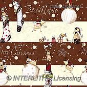 Marcello, GIFT WRAPS, GESCHENKPAPIER, PAPEL DE REGALO, Christmas Santa, Snowman, Weihnachtsmänner, Schneemänner, Papá Noel, muñecos de nieve, paintings+++++,ITMCGPXM1241,#GP#,#X#