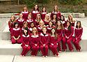 2011-2012 KHS Girls Swim