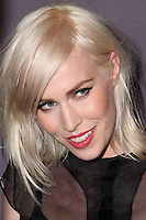 Natasha Bedingfield<br /> at a British Party Bash to celebrate Virgin and Delta's new non-stop  netween LAX and London's Heathrow Airport, The London, West Hollywood, CA 10-22-14<br /> David Edwards/DailyCeleb.com 818-249-4998