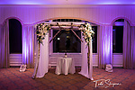 Highlights from Traci and Justin's Wedding at Tamarack Country Club, Greenwich, Ct. <br />