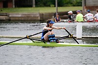570   A.R. Hallett (Taunton Rowing Club) - The Princess Royal Challenge Cup<br /> <br /> Henley Royal Regatta Qualifiers {iptcyear4}<br /> <br /> To purchase this photo, or to see pricing information for Prints and Downloads, click the blue 'Add to Cart' button at the top-right of the page.