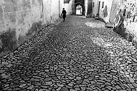 portogallo, Evora