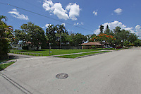 Riverside Realty - Harold Ave lot