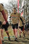 2015-03-08 Nuts Challenge Sun 44 TR