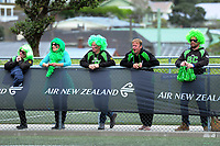 Day one of the 2017 Air NZ Rippa Rugby Championship at Wakefield Park in Wellington, New Zealand on Monday, 18 September 2017. Photo: Dave Lintott / lintottphoto.co.nz