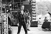Aug 16, 1980: JUDAS PRIEST - Monsters of Rock Castle Donington UK