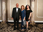 The Raritan Bay Medical Center Foundation Gala at the Grand Marquis in Old Bridge, NJ