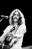 EAGLES, LIVE, 1976, NEIL ZLOZOWER
