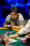 2011 WSOP_Event 27_$10K Limit Hold'em