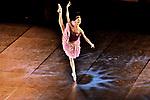 07 29 - Russian code - Svetlana Zakharova & Stelle del Teatro Bol'šoj e del Mariinsky