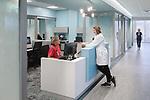 TriHealth Thomas Comprehensive Care Center | GBBN