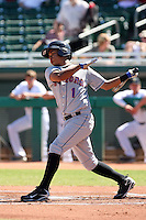 Ruben Tejada - Surprise Rafters, 2009 Arizona Fall League.Photo by:  Bill Mitchell/Four Seam Images..