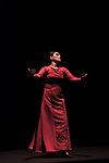 NOCIDA SOMBRA<br /> <br /> Direction et chor&eacute;graphie Rafaela Carrasco<br /> Composition musicale Jes&uacute;s Torres, Juan Antonio Su&aacute;rez &quot;Canito&quot;, Pablo Su&aacute;rez, <br /> Jos&eacute; Luis L&oacute;pez<br /> Lumi&egrave;res Gloria Montesinos (Aai)<br /> Sc&eacute;nographie, costumes Elisa Sanz<br /> Son Juan Benavides<br /> Costumes Pepa Carrasco<br /> Danse Rafaela Carrasco, Ricardo L&oacute;pez, Jonatan Miron, Pedro C&oacute;rdoba, David Coria<br /> Piano Pablo Maldonado<br /> Violoncelle Jos&eacute; Luis L&oacute;pez<br /> Guitare Jes&uacute;s Torres, Juan Antonio Su&aacute;rez &quot;Canito&quot;<br /> Chant Antonio Campos, Gema Caballero<br /> Compagnie : <br /> Cadre : Biennale d'art flamenco<br /> Date : 14/11/2017<br /> Lieu : Th&eacute;&acirc;tre National de la Danse de Chaillot