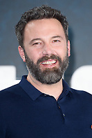 Ben Affleck at the photocall for &quot;Justice League&quot;, Southampton Row, London, UK. <br /> 04 November  2017<br /> Picture: Steve Vas/Featureflash/SilverHub 0208 004 5359 sales@silverhubmedia.com