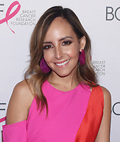 NEW YORK, NEW YORK - MAY 15: Lilliana Vazquez attends the Breast Cancer Research Foundation's 2019 Hot Pink Party at Park Avenue Armory on May 15, 2019 in New York City. <br /> CAP/MPI/IS/JS<br /> ©JS/IS/MPI/Capital Pictures