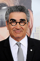 "NEW YORK - JUNE 25: Actor Eugene Levy attends the premiere of Tyler Perry's ""Madea's Witness Protection"" at the AMC Lincoln Square Theater on June 25, 2012 in New York City. (Photo by MPI81 / Mediapunchinc) *NORTEPHOTO* **SOLO*VENTA*EN*MEXICO** **CREDITO*OBLIGATORIO** **No*Venta*A*Terceros** **No*Sale*So*third** *** No*Se*Permite Hacer Archivo** **No*Sale*So*third** *Para*más*información:*email*NortePhoto@gmail.com*web*NortePhoto.com*"