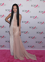 NEW YORK, NEW YORK - MAY 15: Vera Wang attends the Breast Cancer Research Foundation's 2019 Hot Pink Party at Park Avenue Armory on May 15, 2019 in New York City. <br /> CAP/MPI/IS/JS<br /> ©JS/IS/MPI/Capital Pictures