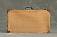 Willard Suitcases / Charles R / site upload