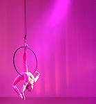 Artist perform on 13/02/2015, at Zurich, Switzerland.<br /> &copy; Pierre Teyssot / AgenceString.eu
