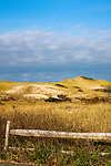Cape Cod National Seashore, Provincetown, MA