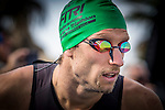 2015 Catania ETU Triathlon European Cup and Mediterranean Championships