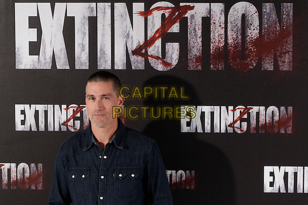 MADRID, SPAIN &ntilde; JULY 28: Matthew Fox attends the Extinction photocall at the NH Collection Hotel in Madrid, Spain. July 28, 2015. *<br /> CAP/MPI/JOL<br /> &copy;JOL/MPI/Capital Pictures