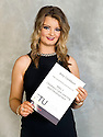 Falkirk Council Employment and Training Awards 16th November 2015...  <br /> <br /> Cockburn_a_01