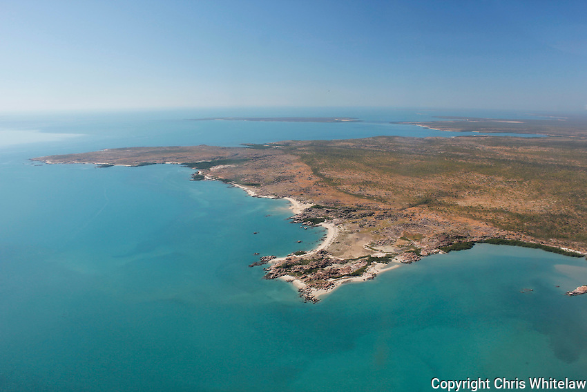 19_Cape Talbot, Kimberley, Western Australia
