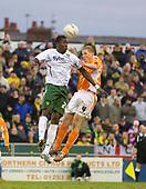 2007-01-27 Blackpool v Norwich FAC 4
