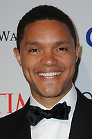 www.acepixs.com<br /> April 25, 2017  New York City<br /> <br /> Trevor Noah attending the 2017 Time 100 Gala at Jazz at Lincoln Center on April 25, 2017 in New York City.<br /> <br /> Credit: Kristin Callahan/ACE Pictures<br /> <br /> <br /> Tel: 646 769 0430<br /> Email: info@acepixs.com