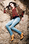 2012-Sunday-Mail-Fashion-Hay-Denim-boots