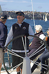 CYC Winter Series Ladies Day Race 2011