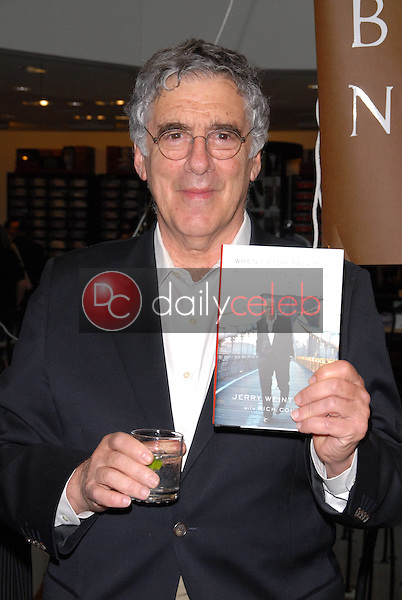 """Elliott Gould<br /> at a celebration of Jerry Weintraub's New Book """"When I Stop Talking You'll Know I'm Dead,"""" Barney's New  York, Beverly Hills, CA. 05-18-10<br /> David Edwards/Dailyceleb.com 818-249-4998"""