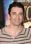 Gilles Marini<br />  at The Focus Features L.A. Premiere of The World's End held at The Cinerama Dome in Hollywood, California on August 21,2013                                                                   Copyright 2013 Hollywood Press Agency