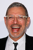 Jeff Goldblum<br />
