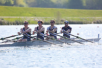 Race: 25  Event: Challenge 4x-  Heat A<br /> <br /> Wallingford Regatta 2018<br /> <br /> To purchase this photo, or to see pricing information for Prints and Downloads, click the blue 'Add to Cart' button at the top-right of the page.