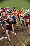 2016-02-27 National XC 118 DB Sen Men