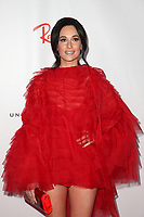 LOS ANGELES, CA - FEBRUARY 10: Kacey Musgraves at theUniversal Music Group Grammy After party celebrating th  61st Annual Grammy Awards at tThe Row  in Los Angeles, California on February 10, 2019. Credit: Faye Sadou/MediaPunch