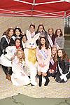 Eggnormous Egg Hunt 2018
