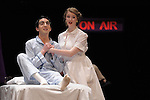 UMASS Opera Workshop: On The Air