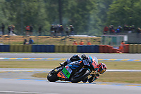 #20 FABIO QUARTARARO (FRA) SPEED UP RACING (ITA) SPEED UP SF8