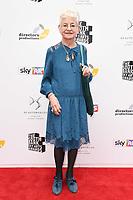Dame Jaqueline Wilson<br /> at the South Bank Sky Arts Awards 2017, Savoy Hotel, London. <br /> <br /> <br /> &copy;Ash Knotek  D3288  09/07/2017