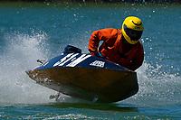 51-M   (Outboard Runabout Marathon)