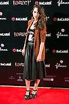 "Leticia Dolera attend the Premiere of the movie ""REC 4"" at Palafox Cinema in Madrid, Spain. October 27, 2014. (ALTERPHOTOS/Carlos Dafonte)"